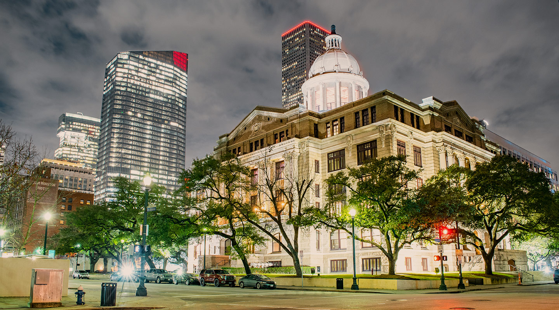 BN-offices-Houston