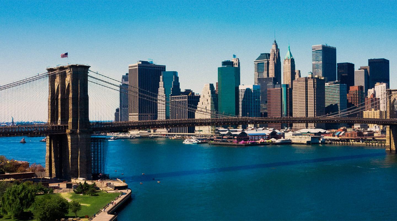 BN-offices-NY